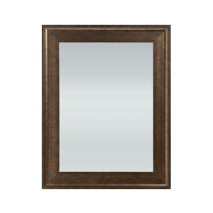 Espejo Altadena 2 Brown