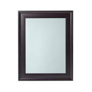 Espejo Altadena 2 Madera