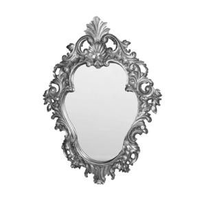Espejo Faena Plata