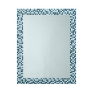 Espejo Mosaics 2 Mix