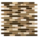 Malla Murano Strips