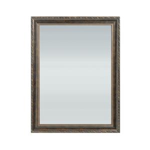 Espejo Orsay 2 Brown