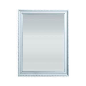 Espejo Orsay 2 Blanco