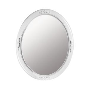 Espejo Oval Deco